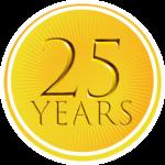 Tis Milano 25 anni di esperienza